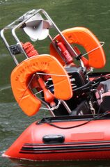 Safety Boat Services Buckinghamshire